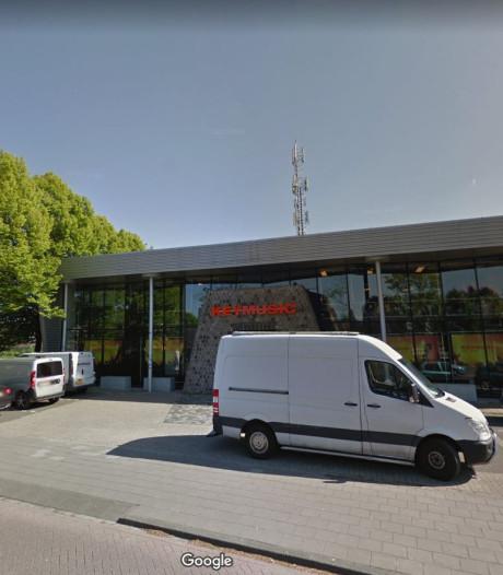 Muziekwinkelketen Keymusic met filiaal in Eindhoven hoopt op doorstart