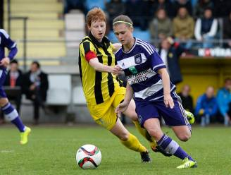 Lierse Kempenzonen gaat nu ook inzetten op vrouwenvoetbal: Hilde Clessens en Niki De Cock moeten jong talent opleiden