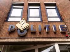 Drie voormalige politiebureaus in Noord-Holland onder de hamer