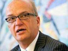 Raad Scherpenzeel wil burgemeester excuses aanbieden, maar Gemeentebelangen 'staat nog vierkant achter' opzeggen vertrouwen