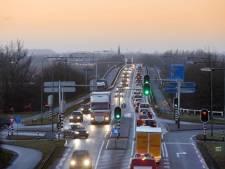 Rijnbrug Rhenen mogelijk volledig vervangen, op pijlers na