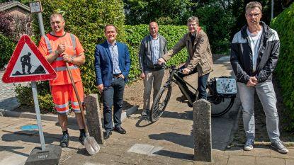 Stadsbestuur wil meer Tieltenaars op de fiets krijgen en pakt knelpunten aan
