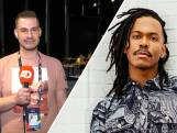 Belgische pers lyrisch over songfestival-inzending Jeangu