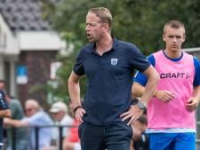 Mark Looms ruilt PEC Zwolle in voor jeugdopleiding FC Twente/Heracles