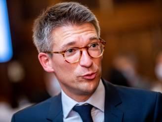 """Nieuw voorstel doet Vlaanderen weer steigeren: """"PS gooit eigen ruiten in"""""""