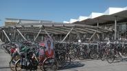 """""""Liever oude fietsen dan vervuilende aanhangwagens"""""""