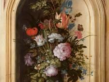 Mauritshuis koopt topstuk op kunstbeurs Tefaf