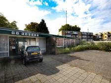 Grote corona-uitbraak onder daklozen in Helmond; opvang in De Kamenij houdt deur voorlopig gesloten