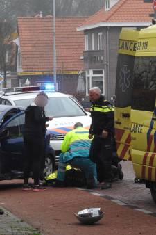 Eis vier jaar voor dollemansrit door Dommelen: 'Rijgedrag was wel een dubbele poging doodslag'