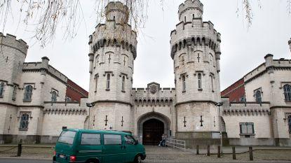 Man door misverstand onterecht vrijgelaten uit gevangenis van Sint-Gillis