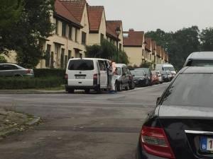 Un nonagénaire poignardé à mort à son domicile à Anderlecht