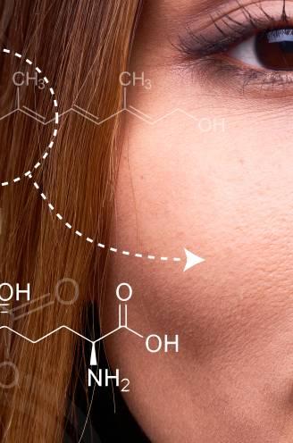 Van crèmes met placenta tot 3D-geprinte mascara: beautyredactrice Sophie onderzoekt de futuristische innovaties in cosmetica. Nuttig of gimmick?