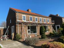 Corporaties Noordoost-Twente steken huurders en onderhoudsbedrijven de helpende hand toe