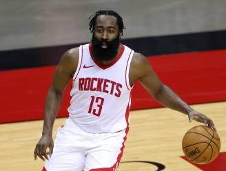 Straffe transfer in NBA: Harden trekt naar Brooklyn Nets en vormt gouden trio met Durant en Irving