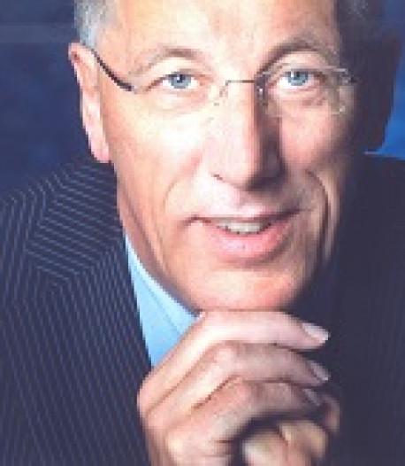 Ex-topmanager AF-KLM moet cao-conflict ziekenhuizen oplossen
