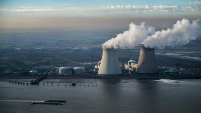 Miljardenfactuur voor bevolking dreigt bij afbraak kerncentrales