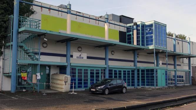 Gemeenteraad keurt aankoop van deel van voormalige discotheek Reflex unaniem goed