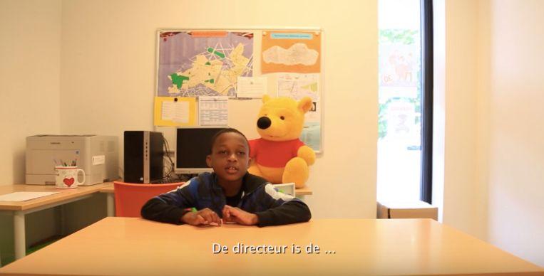 GBS De Knipoog zoekt een nieuwe directeur