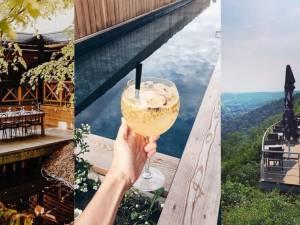 15 terrasses avec vue où prendre son premier verre à la réouverture
