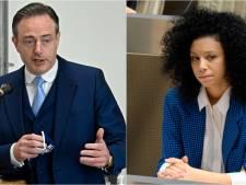 Bart De Wever a donné 1,2 million d'euros à El Kaouakibi en toute discrétion