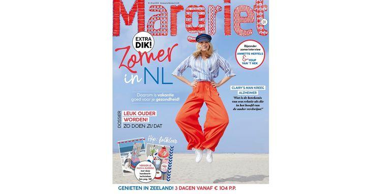 margriet-31.jpg