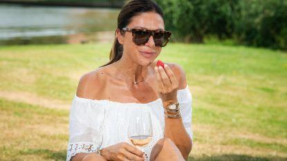 Nieuwe realityreeks 'Leven en Latem Leven' volgt Valerie De Booser op VTM 2