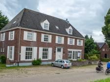 Voormalig Maashotel in Katwijk verkocht 'onder voorwaarden'