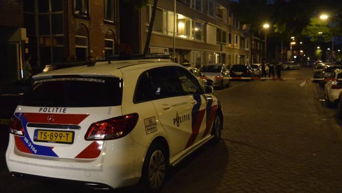 Agent die schoot op verdachte man in Breda handelde uit noodweer