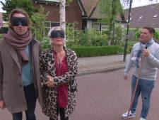 Kopen Zonder Kijken-stel wordt uit droom geholpen: 'Tijd om keiharde keuzes te maken'