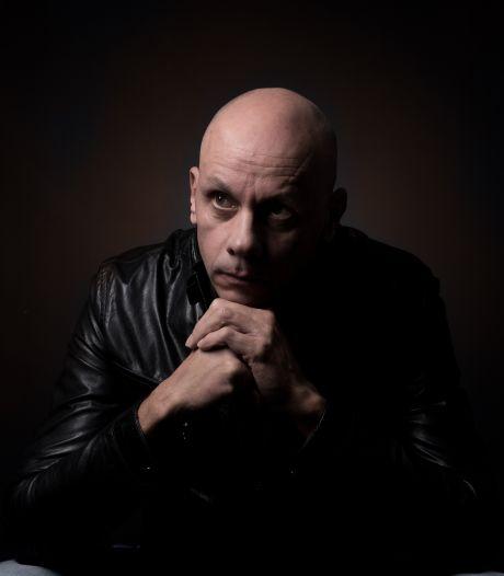 Doornenburgse zanger werkt samen met gitarist van Borsato: ''Rot op' gaat scoren op festivals'