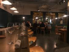 RECENSIE. Dim Dining: een culinaire ontdekkingstocht