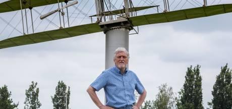 Nieuwe boeken over legendarische Wright Flyer-vlucht: 'Na een eeuw praten de mensen er nóg over'