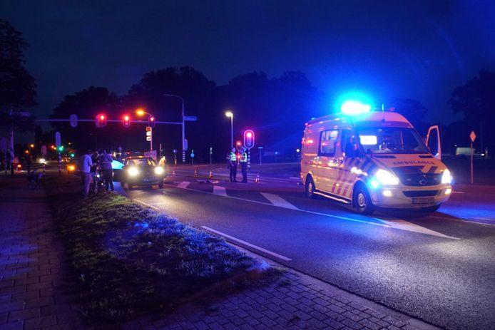Op 11 september 2018 werd een 71-jarige fietster uit Eibergen op de oude N18 in Eibergen geschept. De Eibergse overleed enkele dagen later. Het OM eist opnieuw half jaar cel tegen de bestuurster van de auto.