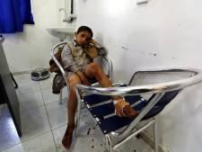 Au moins 55 morts dans des attaques contre des mosquées au Yémen