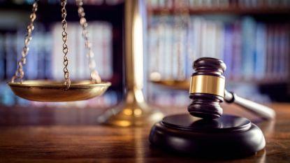 Belgisch gerecht in Europese middenmoot