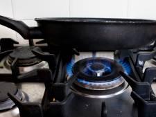 Oosterhout heeft nu een kookcursus voor mannen van 50-plus