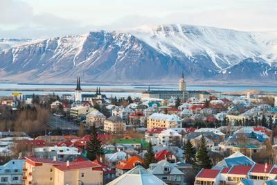 Deux touristes français à l'origine d'une centaine de contaminations en Islande