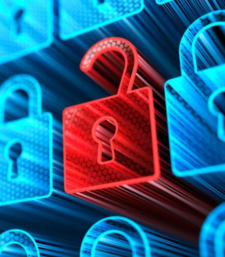 Experts waarschuwen overheid: nationale ramp dreigt door slechte aanpak cybercriminaliteit