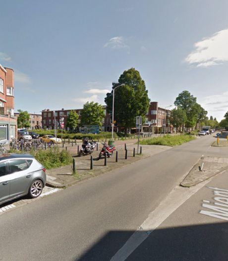 Vruchtenbuurt boos over fietsstraat Mient