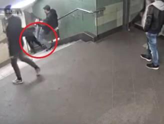 Na schokkend incident in Berlijn nu ook vrouwen slachtoffer van 'schopaanval' in München en Stuttgart