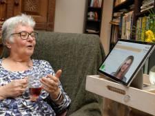 Hulp bij hersenziektes: alzheimer te lijf met algoritmes en avatars