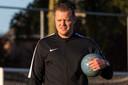 Sven Jeuriëns is een van de weinige trainers uit de regio die naar een andere club verhuist. De clubman van SC Millingen wordt hoofdtrainer van het Limburgse Achates.