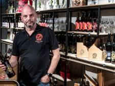 Speciaalbiertje wordt duurder, Brabantse brouwers lopen te hoop tegen accijnsverhogingen