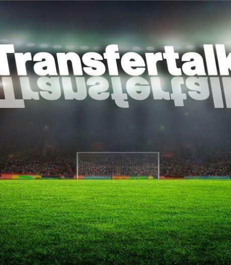 Biseswar vindt nieuwe club op Cyprus, Ødegaard voor derde keer naar eredivisie?