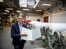 Tentdoeken-divisie van TenCate over in Duitse handen, werkgelegenheid blijft