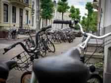 Per direct verbod op verkamering in Arnhems Spijkerkwartier