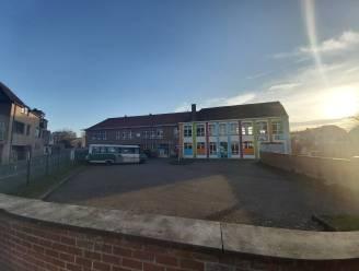 Stad Poperinge krijgt in april sleutels van Vroonhofsite