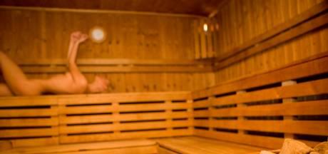 Sauna hebben? Het failliete Thermen Barendrecht staat te koop voor 3,4 miljoen euro