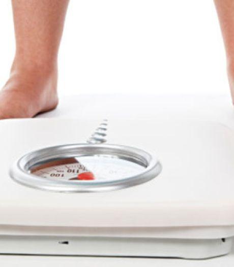 Onderzoek: eetgedrag heeft meer invloed op overgewicht dan beweging
