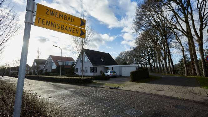 Zwembad De Meene kraakt peiling over locatie nieuwe sporthal Ruurlo: 'Niet representatief'